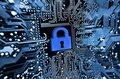 Koronawirus w Polsce: Cyberprzestępcy, trolle, łańcuszki i fake newsy dużym zagrożeniem