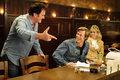 """Tarantino napisze książkę na podstawie """"Pewnego razu... w Hollywood""""?"""