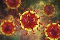 Naukowcy odszyfrowują mechanizmy odpornościowe podczas COVID-19