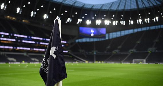 Trwają rozmowy brytyjskich klubów ze związkiem zawodowym piłkarzy. Chodzi o ewentualne zawieszenie wypłacania pensji w obliczu kryzysu związanego z pandemią koronawirusa. W ogniu krytyki znaleźli się właściciel Tottenhamu Joe Lewis i jego prezes Daniel Levy, który zdecydował o obniżeniu o 20 procent pensji 550 pracowników klubu, którzy nie są piłkarzami.