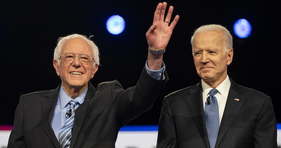 Z powodu pandemii koronawirusa amerykańska Partia Demokratyczna przełożyła na sierpień zaplanowaną pierwotnie na lipiec partyjną konwencję - informują media w USA. To właśnie na tej konwencji ma zostać wyłoniony kandydat ugrupowania w wyborach prezydenckich.