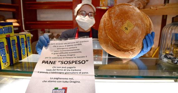 Turystyka może stać się nowym biznesem mafii w czasach pandemii i po nich - przewidują eksperci i prokuratura w Palermo. Według tej hipotezy właśnie w ten sektor, głęboko dotknięty przez obecny kryzys, zainwestują prawdopodobnie mafijne klany.