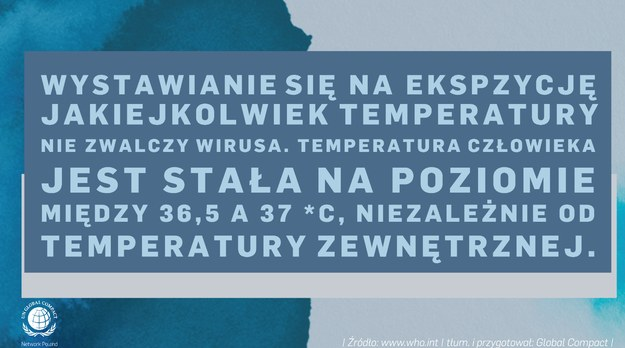/Global Compact Network Poland  /