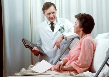 Co o COVID-19 muszą wiedzieć pacjenci onkologiczni?