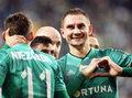 Legia Warszawa. Artur Jędrzejczyk przedłużył kontrakt