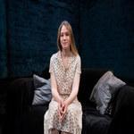 Zofia Wichłacz: Najmłodsza laureatka Złotych Lwów