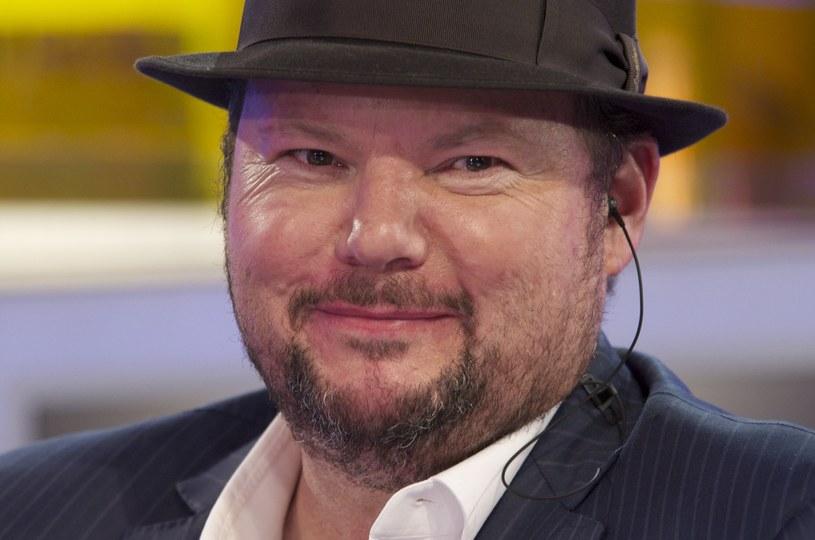 Christopher Cross, wielokrotnie nagradzany amerykański wokalista, poinformował, że zmaga się z koronawirusem.