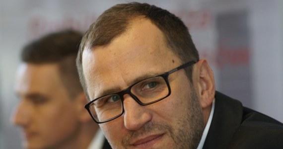 Zbigniew Waśkiewicz został wybrany prezesem Polskiego Związku Biathlonu podczas sobotniego nadzwyczajnego zjazdu federacji, zorganizowanego w systemie online. Był jedynym kandydatem, poparł go komplet 36 głosujących.