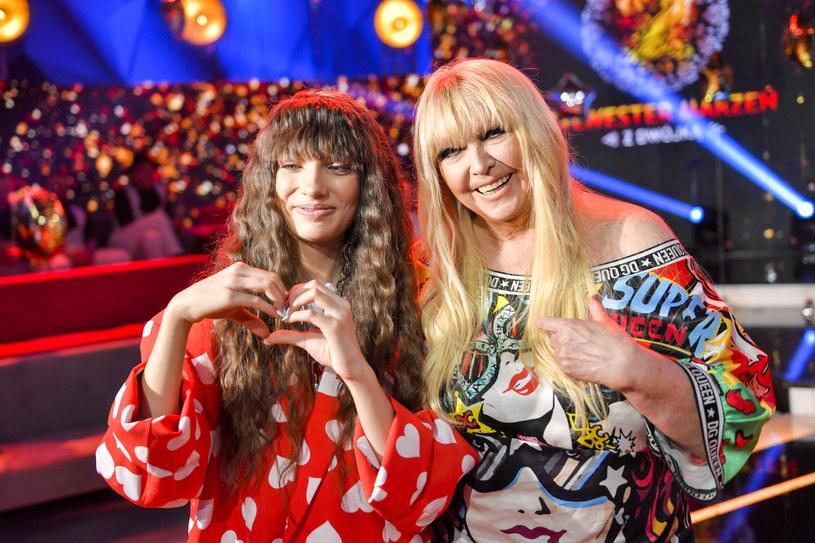 W sobotę (4 kwietnia) na żywo można było oglądać charytatywny #koncertdlabohaterów z udziałem gwiazd polskiej sceny muzycznej. Podczas wydarzenia zbierane były środki na wsparcie walki z pandemią koronawirusa.
