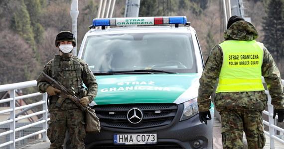 Ministerstwo Zdrowia poinformowało późnym popołudniem o 268 nowych potwierdzonych przypadkach zakażenia koronawirusem i o kolejnych dziesięciu zgonach. Zakażenie wykryto dotąd u 4102 osób, z których 94 zmarły.