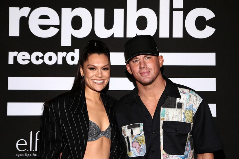 Wokalistka Jessie J i aktor Channing Tatum po niemal roku bycia razem, zerwali ze sobą pierwszy raz. Po powrocie, także zerwali. W otoczeniu byłej pary nie brakuje czekających na ich kolejne rozstania i powroty.