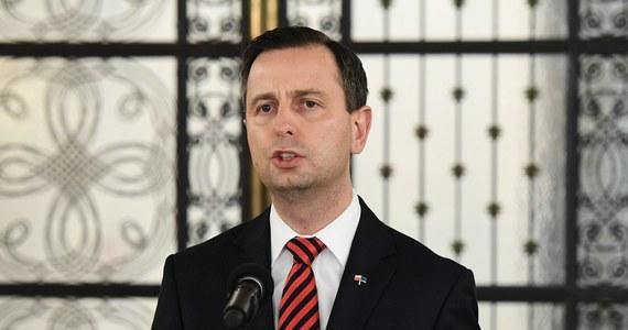 """Kandydowanie jest największym wyzwaniem w moim życiu, ale nigdy nie narażę życia i zdrowia rodaków. Nie wierzę, że wybory się odbędą za miesiąc - powiedział w wywiadzie dla """"Newsweeka"""" prezes PSL Władysław Kosiniak-Kamysz."""