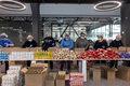 Koronawirus w Polsce. Zmienił się sposób odliczania darowizn od dochodów