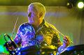 Summer Fog Festival 2020: Carl Palmer kolejną gwiazdą