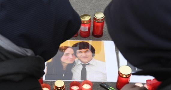 Sąd w Pezinoku koło Bratysławy skazał na 23 lata więzienia Miroslava Marczeka, który przyznał się do zamordowania w lutym 2018 r. dziennikarza śledczego Jana Kuciaka i jego narzeczonej. Marczek przyznał się też do zabicia w grudniu 2016 r. przedsiębiorcy Petra Molnara.