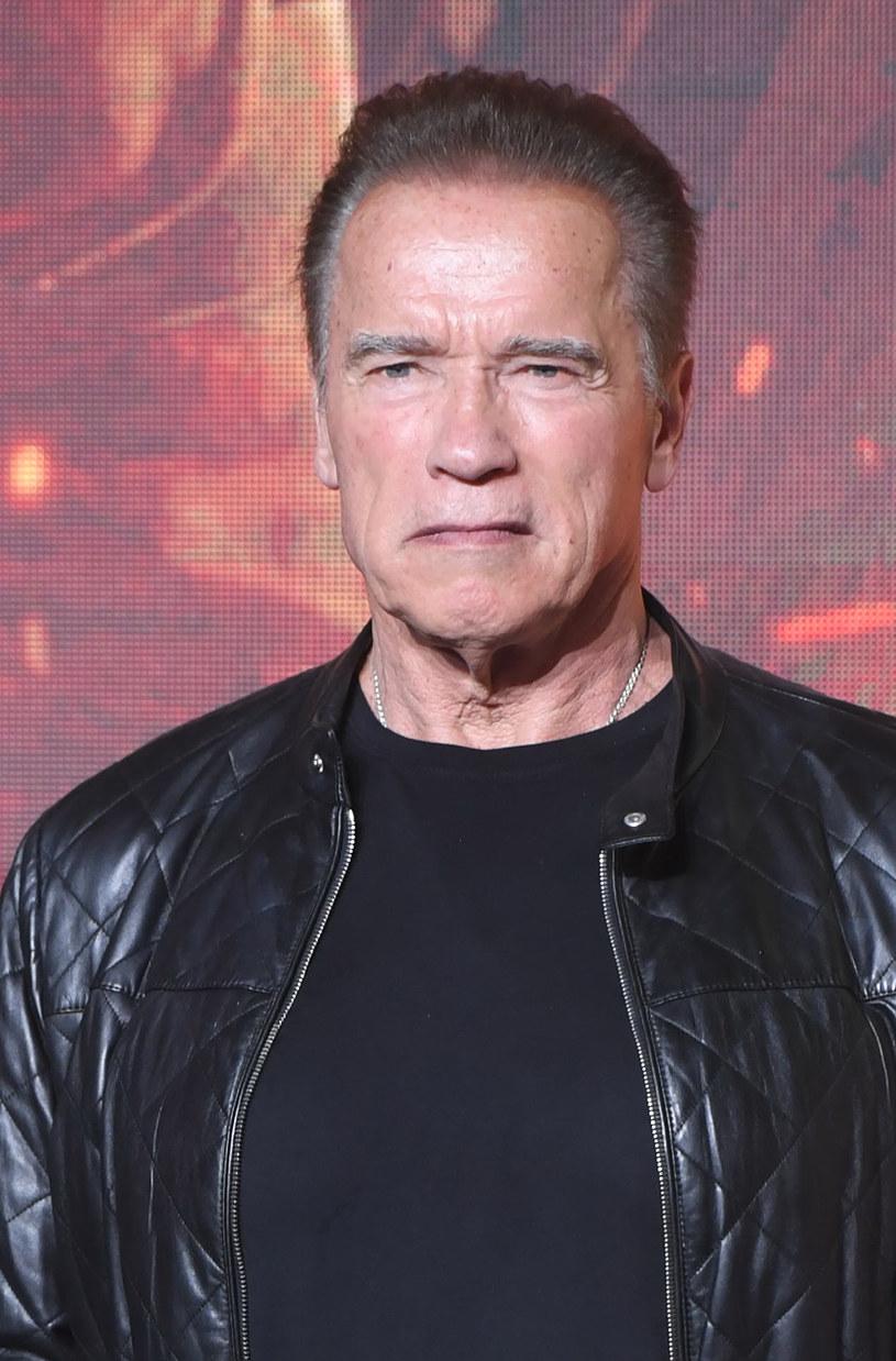 """33 lata po premierze nakręconego przez Johna McTiernana filmu """"Predator"""", Arnold Schwarzenegger znów zagrał rolę majora """"Dutcha"""" Schaffera. Nie oznacza to jednak, że powstał kolejny film o przygodach tego komandosa. Arnie użyczył swojego głosu postaci z gry komputerowej """"Predator: Hunting Grounds"""". Dzięki zarejestrowanym przez niego nagraniom audio poznamy dalsze losy tego ikonicznego bohatera kina akcji."""