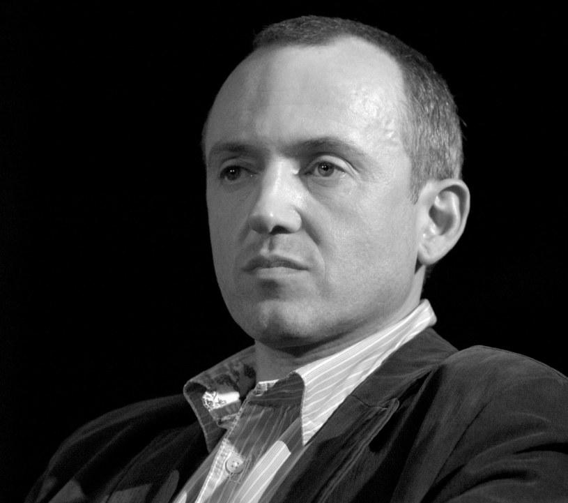 We wtorek, 7 kwietnia, zmarł Wiktor Bater. Dziennikarz i korespondent wojenny miał 53 lata.
