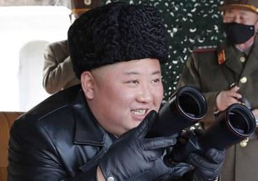 WHO: W Korei Północnej nie ma koronawirusa