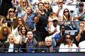 Tenis. Trener Sereny Williams tworzy specjalną ligę w dobie pandemii