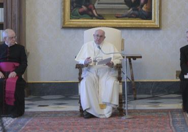 Kobiety będą diakonami? Papież powołał specjalną komisję