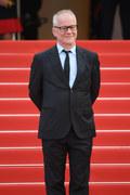 Jakie filmy stworzą markę Cannes 2020?