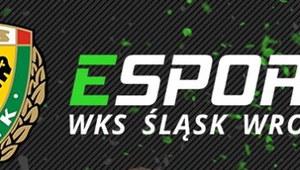 Śląsk Wrocław wkroczył w esport