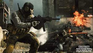 Podejście deweloperów Call of Duty do esportu rujnuje profesjonalną scenę