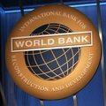 Bank Światowy: Polska gospodarka gwałtownie spowolni