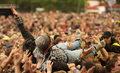 Festiwal Roskilde 2020 odwołany z powodu koronawirusa