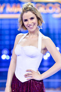 """Michalina Sosna: Chciałabym zagrać w filmie podobnym do """"Avengers"""""""