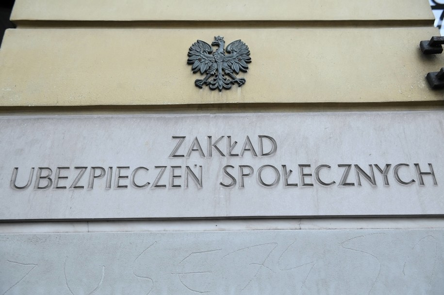 / Radek Pietruszka   /PAP