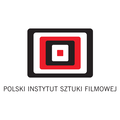 PISF ustanowił stypendia dla twórców w trudnej sytuacji materialnej