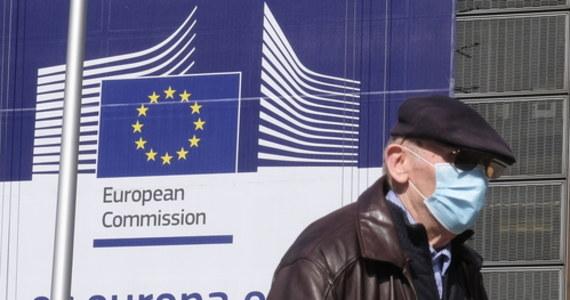 Ministrowie finansów państw UE wypracowali porozumienie w sprawie planu ratunkowego, który ma być odpowiedzią na kryzys, wywołany przez pandemię koronawirusa. Pakiet ma mieć wartość do 500 mld euro. Na razie nie ma zgody na euroobligacje.