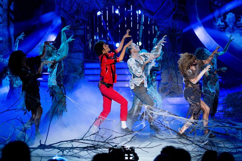 13. edycja popularnego muzycznego show Polsatu ruszyła wiosną tego roku, ale po zaledwie dwóch odcinkach jego emisję wstrzymano z powodu pandemii. Teraz program wraca na antenę. Trzeci, a pierwszy po kilkumiesięcznej przerwie, odcinek zostanie wyemitowany w sobotę, 5 września.