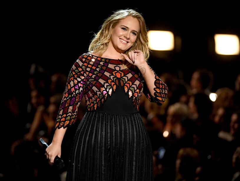 Piosenkarka Adele wystawiła na sprzedaż dom, który dzieliła ze swoim byłym mężem, Simonem Koneckim.