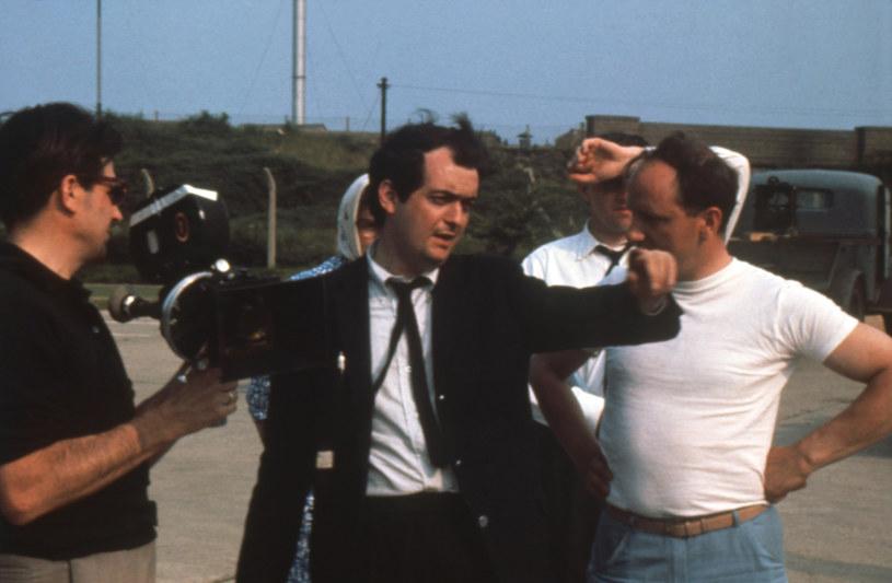 """Bez wątpienia jest jednym z najwybitniejszych reżyserów wszech czasów. O nim samym i jego filmach powiedziano już chyba wszystko. Autorzy filmu dokumentalnego """"Kubrick by Kubrick"""" oddają głos samemu reżyserowi."""