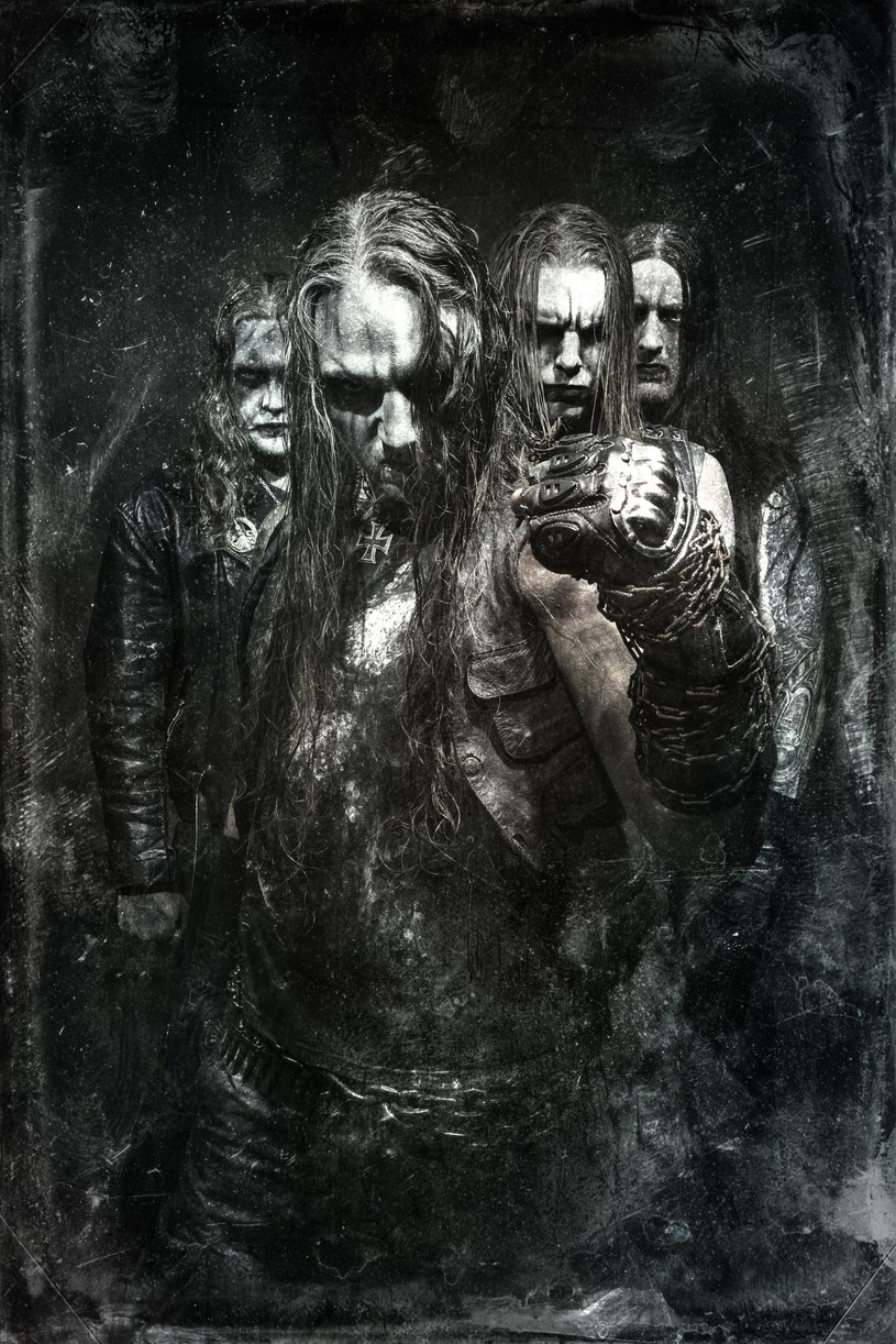 Szwedzi z Marduka zapowiadają trasę po Polsce, która miałaby się odbyć we wrześniu.