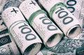 Tarcza finansowa pod lupą ekspertów. Co mogą zyskać przedsiębiorcy?