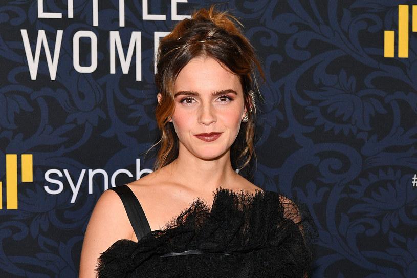 """W środę, 15 kwietnia, trzydzieste urodziny obchodzi Emma Watson, aktorka znana m.in. z serii filmów o Harrym Potterze, a także takich produkcji, jak """"Piękna i Bestia"""" czy """"Małe kobietki"""". Część osób nie wie, że Watson to nie tylko gwiazda ekranu, ale również aktywistka i działaczka społeczna, wykorzystująca swoja sławę, by pomagać potrzebującym."""