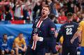 Kamil Syprzak mistrzem Francji w piłce ręcznej, sezon zakończony