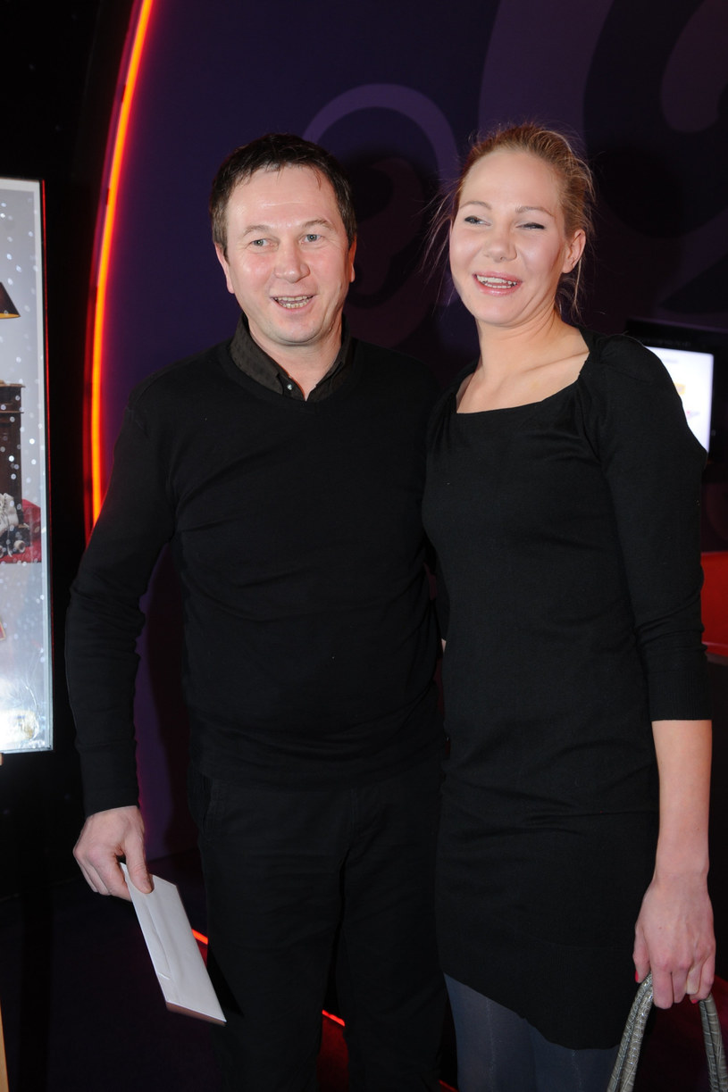 """Anna Maria Stachoń, córka aktora Piotra Cyrwusa, zamieściła w sieci obszerny wpis, w którym przyznała się do swojej choroby. """"Moja walka trwa codziennie"""" - opisuje 31-latka."""