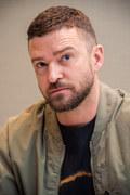 Justin Timberlake zaatakowany za swoją wypowiedź o byciu rodzicem 24 godziny na dobę