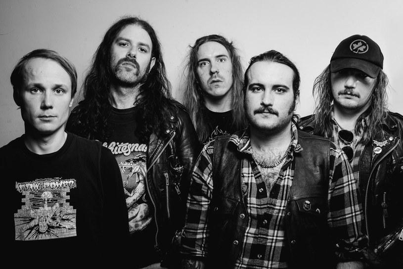 Szwedzka formacja Obnoxious Youth wypuści pod koniec maja nowy materiał.