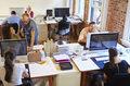 """""""Dźwięki biura"""" w trakcie zdalnej pracy - dla tych, co tęsknią za biurkiem i ludźmi"""