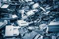 Nowe przepisy dotyczące elektronicznych śmieci