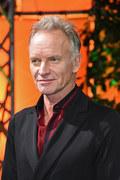 Sting: Koncert w Polsce przełożony na 2021 r. z powodu koronawirusa [NOWA DATA, MIEJSCE, BILETY]
