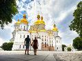 Ukraina. Prezes poczty: przymusowy urlop dla pracowników, którzy pójdą w święta do cerkwi