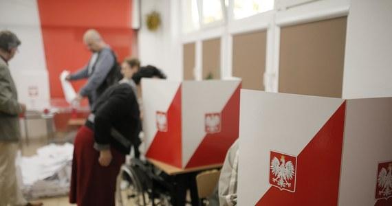 Poczta Polska może oficjalnie zacząć przygotowania do przeprowadzenia powszechnych korespondencyjnych wyborów prezydenckich, mimo braku uchwalonej ustawy w tej sprawie. Premier Mateusz Morawiecki polecił to oficjalnym pismem zarządowi Poczty Polskiej - dowiedzieli się dziennikarze RMF FM.