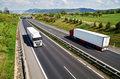 Minister Infrastruktury wydłużył normy czasu pracy kierowców