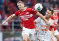 Bundesliga. Andre Schuerrle wraca do BVB